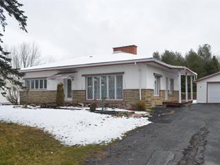 Maison à vendre à Val-Joli, Estrie, 617, Route  143 Sud, 17500266 - Centris.ca