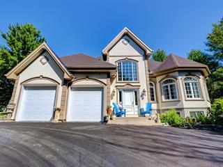 House for sale in Val-des-Monts, Outaouais, 16, Rue  Faucher, 23670752 - Centris.ca