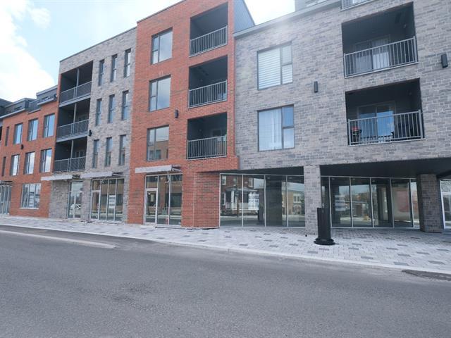 Local commercial à louer à Sainte-Thérèse, Laurentides, 76, Rue  Turgeon, 24060283 - Centris.ca