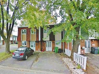 House for rent in Montréal (Rivière-des-Prairies/Pointe-aux-Trembles), Montréal (Island), 145, Terrasse  Fleurie, 25560890 - Centris.ca