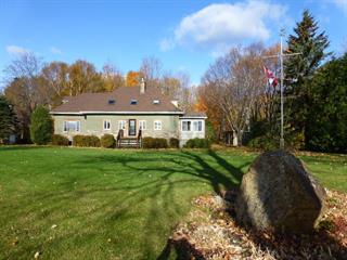 House for sale in Saint-Joachim, Capitale-Nationale, 112, Avenue  Royale, 9597536 - Centris.ca