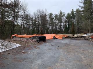 Lot for sale in Gatineau (Gatineau), Outaouais, 640, Chemin du 6e-Rang, 13338186 - Centris.ca