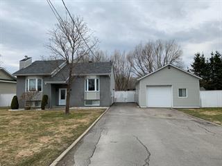 House for sale in Mascouche, Lanaudière, 333, Chemin  Newton, 26996836 - Centris.ca