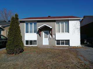 Maison à vendre à Longueuil (Saint-Hubert), Montérégie, 412 - 410, Rue  Maisonneuve, 20928365 - Centris.ca