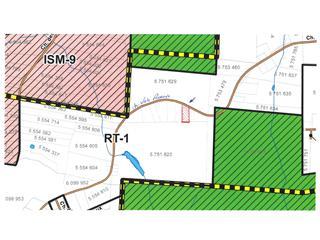 Terrain à vendre à Potton, Estrie, Chemin de Vale Perkins, 26988501 - Centris.ca