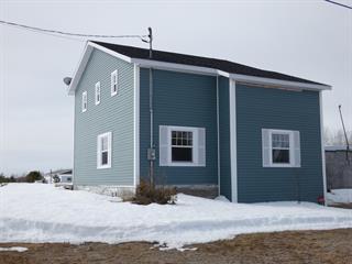 Maison à vendre à Val-Saint-Gilles, Abitibi-Témiscamingue, 812, Rue  Principale, 28241346 - Centris.ca