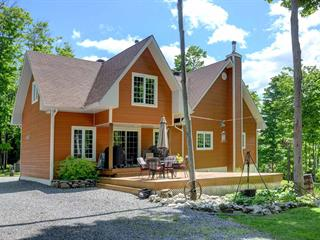 House for sale in Rivière-Rouge, Laurentides, 356, Chemin  Lord, 10471413 - Centris.ca