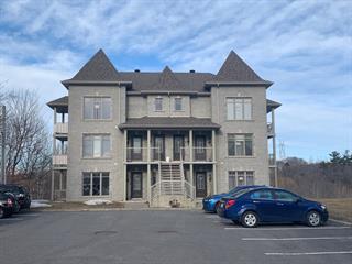Condo à vendre à Lévis (Les Chutes-de-la-Chaudière-Ouest), Chaudière-Appalaches, 1326, Route des Rivières, app. 405, 26534629 - Centris.ca