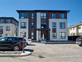 Condo for sale in Saint-Constant, Montérégie, 206, Rue  Saint-Roch, apt. 301, 19024267 - Centris.ca