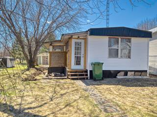 Mobile home for sale in Lacolle, Montérégie, 36, Rue  Laramée, 9747284 - Centris.ca