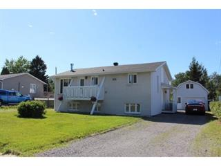 Maison à vendre à Saguenay (Chicoutimi), Saguenay/Lac-Saint-Jean, 2111, Rue  Rodolphe-Pagé, 19077332 - Centris.ca