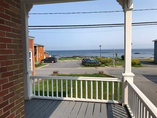 Maison à vendre à Sainte-Anne-des-Monts, Gaspésie/Îles-de-la-Madeleine, 70 - 72, 1re Avenue Ouest, 28005050 - Centris.ca