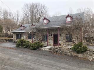 House for sale in Saint-André-d'Argenteuil, Laurentides, 34, Rue  Dollard, 13912403 - Centris.ca