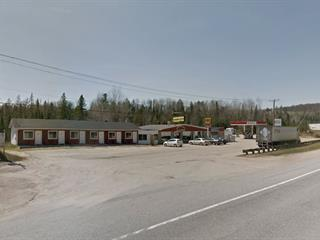 Commercial building for sale in Montcerf-Lytton, Outaouais, 2, Route  117, 9199797 - Centris.ca