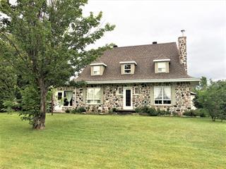 Maison à vendre à Alma, Saguenay/Lac-Saint-Jean, 1190, Rue  Fillion, 9312709 - Centris.ca