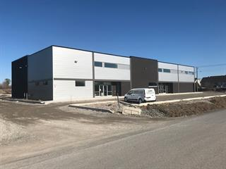 Industrial unit for sale in Terrebonne (La Plaine), Lanaudière, 1896 - 1924, Chemin  Sainte-Claire, 12574945 - Centris.ca