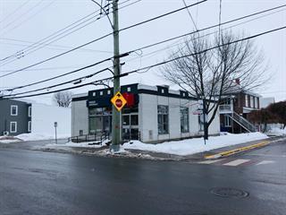 Commercial building for sale in Saint-Jacques, Lanaudière, 83, Rue  Saint-Jacques, 11705854 - Centris.ca