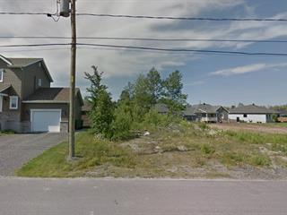 Terrain à vendre à Victoriaville, Centre-du-Québec, 105, Rue des Lys, 17284566 - Centris.ca