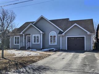 Maison à vendre à Lac-Mégantic, Estrie, 4157, Chemin du Roy, 28793228 - Centris.ca