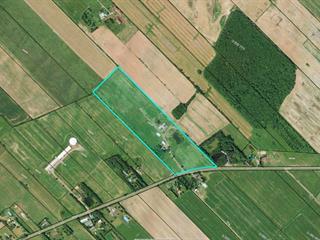 Farm for sale in Lévis (Desjardins), Chaudière-Appalaches, 673Z, Avenue des Ruisseaux, 26613692 - Centris.ca