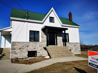 House for sale in Saint-Pie, Montérégie, 895, Rue des Hérons, 16082090 - Centris.ca
