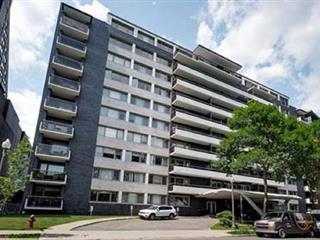 Condo / Appartement à louer à Québec (La Cité-Limoilou), Capitale-Nationale, 600, Avenue  Wilfrid-Laurier, app. 405, 18083574 - Centris.ca