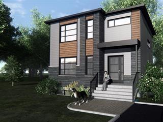 Maison à vendre à Lévis (Les Chutes-de-la-Chaudière-Ouest), Chaudière-Appalaches, 2269, Rue des Alluchons, 11017248 - Centris.ca