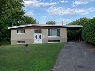 House for rent in Vaudreuil-Dorion, Montérégie, 440, Avenue  Ranger, 18692662 - Centris.ca