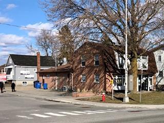 Bâtisse commerciale à vendre à Sainte-Thérèse, Laurentides, 268 - 270, boulevard du Curé-Labelle, 14231509 - Centris.ca