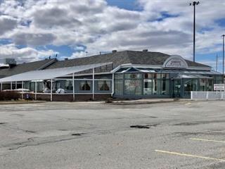 Business for sale in Sainte-Thérèse, Laurentides, 350, Rue  Sicard, 12411366 - Centris.ca