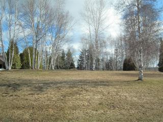 Lot for sale in Deschambault-Grondines, Capitale-Nationale, Rue  Marcotte, 26887013 - Centris.ca