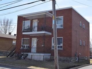 Duplex à vendre à Drummondville, Centre-du-Québec, 46 - 48, 14e Avenue, 25024298 - Centris.ca
