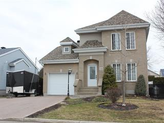 House for sale in Mascouche, Lanaudière, 481, Rue  Terry-Fox, 16680074 - Centris.ca