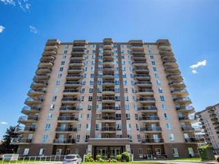 Condo à vendre à Montréal (Anjou), Montréal (Île), 7280, boulevard des Galeries-d'Anjou, app. 103, 9036021 - Centris.ca