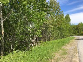Lot for sale in Shawinigan, Mauricie, Rue de la Colline, 12287707 - Centris.ca