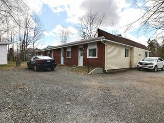 Immeuble à revenus à vendre à Laval (Sainte-Rose), Laval, 58A - 58D, Rue  Notre-Dame-de-Laval, 16379912 - Centris.ca
