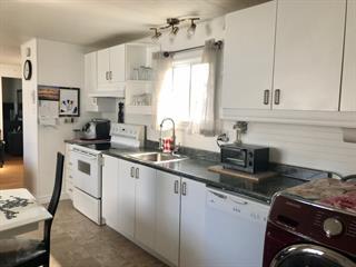 Mobile home for sale in Terrebonne (Terrebonne), Lanaudière, 21, Rue du Baron, 28981100 - Centris.ca