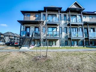 Quadruplex à vendre à Gatineau (Aylmer), Outaouais, 16, boulevard d'Amsterdam, 16191070 - Centris.ca