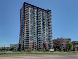 Condo / Appartement à louer à Longueuil (Le Vieux-Longueuil), Montérégie, 15, boulevard  La Fayette, app. 806, 18145384 - Centris.ca