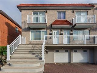 Condo / Appartement à louer à Montréal (LaSalle), Montréal (Île), 8205, Rue  Lévis-Sauvé, 27424457 - Centris.ca