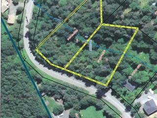 Lot for sale in Saint-Apollinaire, Chaudière-Appalaches, 8, Chemin de la Chute, 20418520 - Centris.ca