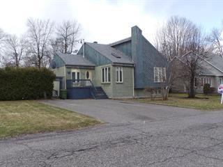 Maison à vendre à Salaberry-de-Valleyfield, Montérégie, 755, Rue  Lavigne, 19693275 - Centris.ca