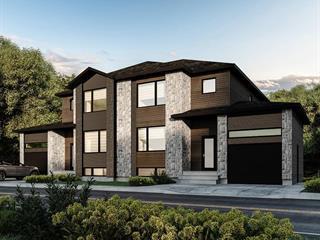 Maison à vendre à Joliette, Lanaudière, Rue du Dr.-Rodolphe-Boulet, 24044159 - Centris.ca