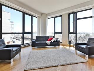Condo / Appartement à louer à Montréal (Ville-Marie), Montréal (Île), 350, Rue  Berri, app. 402, 20612455 - Centris.ca