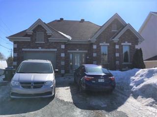 Maison à vendre à Sainte-Anne-des-Plaines, Laurentides, 196, Rue  Hogue, 20017695 - Centris.ca