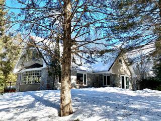 House for sale in Piedmont, Laurentides, 243, Chemin  Terzi, 22027917 - Centris.ca