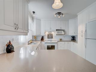 House for sale in Gatineau (Masson-Angers), Outaouais, 104, Rue  Aldé-Leroux, 27619055 - Centris.ca