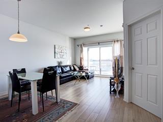 Condo / Appartement à louer à Brossard, Montérégie, 8155, boulevard  Leduc, app. 402, 22594867 - Centris.ca