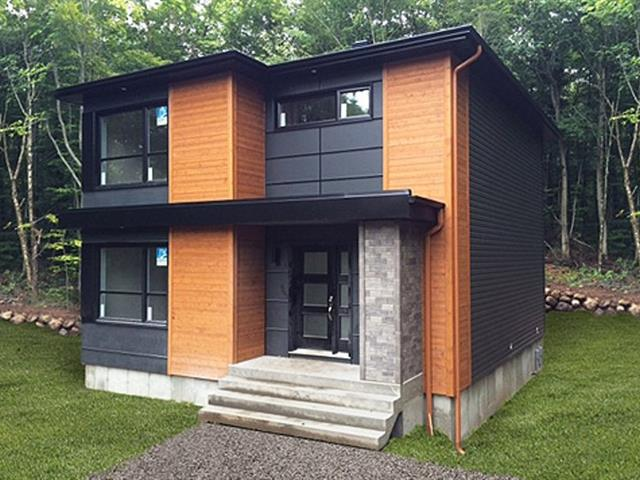 House for sale in Pont-Rouge, Capitale-Nationale, 158, Rue des Amandiers, 14500262 - Centris.ca