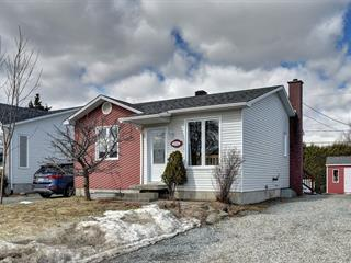 House for sale in Sherbrooke (Fleurimont), Estrie, 2245, Rue  Louise, 28799331 - Centris.ca